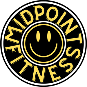 Midpoint Fitness